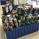 Paint Circuit Auto Body Supplies - Auto Body Shop Equipment & Supplies - 416-490-8883