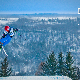 Beaver Valley Ski Club - Ski Lessons & Clubs - 519-986-2520
