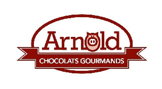 Arnold Chocolats Inc - Photo 1