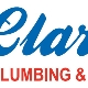 Clark's Plumbing & Heating Corp - Air Conditioning Contractors - 780-623-7516