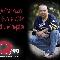 Q99 FM - Radio Stations & Broadcasting Companies - 780-882-6612