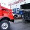Pneus Lamater Inc - Magasins de pneus - 450-474-4163