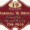 MARSHALL W. DRIVER Cremation & Burial Service - Funeral Alternatives - 705-734-7616