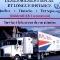 Drapeau Transports - Services de transport - 514-326-2141