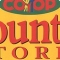 Eastern Farmers Co-op Society - Pet Food & Supply Stores - 709-368-4321