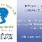 Voir le profil de Ateliers Éducatifs Les Petits Apprentis - Repentigny