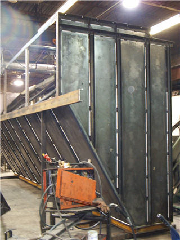 Progress Steel Fabricating & Welding - Photo 3