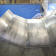 Progress Steel Fabricating & Welding - Welding - 416-297-0994
