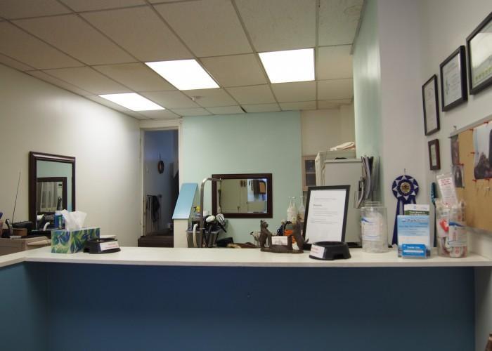 PetAgree Professional Grooming - Photo 2