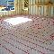 Plomberie T D - Plumbers & Plumbing Contractors - 450-546-2676