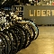 Liberty Bicycles - Bicycle Stores - 905-682-1454