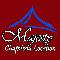 Chapiteau Location Majesty - Location de tentes - 514-377-2994