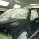 Stone Bros Auto Body Ltd - Auto Body Repair & Painting Shops - 250-753-2948