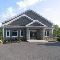 Clinique Vétérinaire de Beaumont - Toilettage et tonte d'animaux domestiques - 418-838-3030