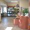 Clinique Vétérinaire de Beaumont - Photo 4