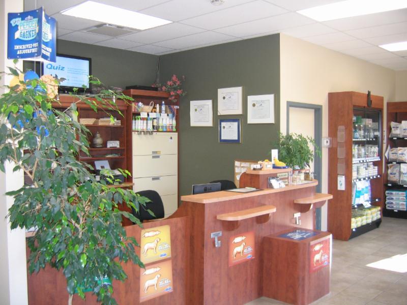 Clinique Vétérinaire de Beaumont - Photo 5