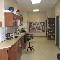 Clinique Vétérinaire de Beaumont - Vétérinaires - 418-838-3030