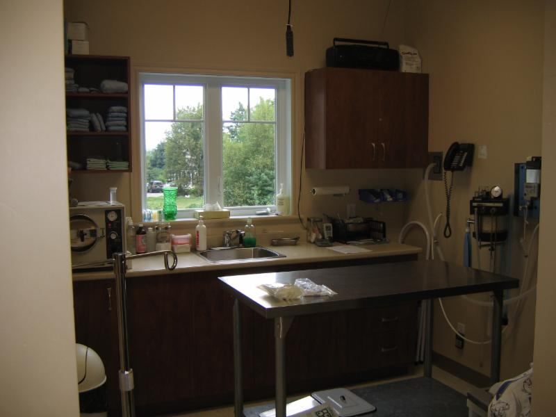 Clinique Vétérinaire de Beaumont - Photo 8