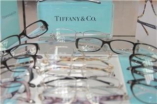 Eyeglass Frame Repair Richmond Va : Optical Shop of Richmond Hill Inc - Richmond Hill, ON ...