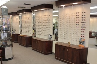 Optical Shop of Richmond Hill Inc - Richmond Hill, ON ...