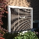 Climatisation Fraser - Entrepreneurs en chauffage - 514-809-6280