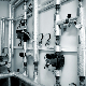 IB Storey - Energy Management & Consultants - 416-800-1482