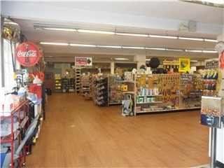 Friesen Rentals Hardware & Lumber - Photo 4