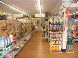 Friesen Rentals Hardware & Lumber - Photo 5