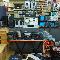 Active Surplus Electronics - Salvage & Surplus Goods - 416-593-0909