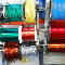 Active Surplus Electronics - Model Construction & Hobby Shops - 416-593-0909