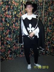 Costumes La Recoupe - Photo 4