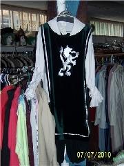 Costumes La Recoupe - Photo 9