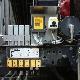 Ayers Repairs Ltd - Hydraulic Equipment & Supplies - 250-616-2060