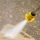 Five Star Pressure Washing - Chemical & Pressure Cleaning Systems - 709-746-9549
