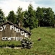 Sandy Ridge Pet Cemetery - 519-866-3243