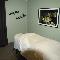 Advanced Health Massage Therapy - Massage Therapists - 905-892-1060