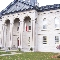 Eastern Restoration & Masonry Contractors Ltd - Chimney Building & Repair - 613-962-2915