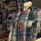 Boutique Origène - Magasins de vêtements pour femmes - 418-435-6800