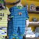 Boutique Origène - Magasins de vêtements pour hommes - 418-435-6800