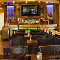 O2's Taphouse & Grill Ltd - Pubs - 780-448-2255