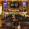 O2's Taphouse & Grill Ltd - Bars - 780-448-2255