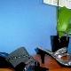 Tremblay J X Enr - Magasins de chaussures - 418-543-5634