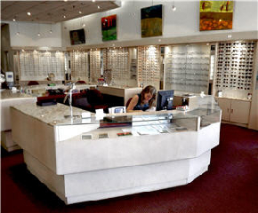 Georges Laoun Opticien - Photo 3