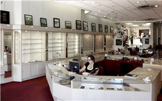 Georges Laoun Opticien - Photo 5