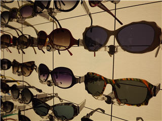 Georges Laoun Opticien - Photo 7