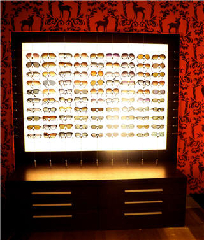 Georges Laoun Opticien - Photo 8