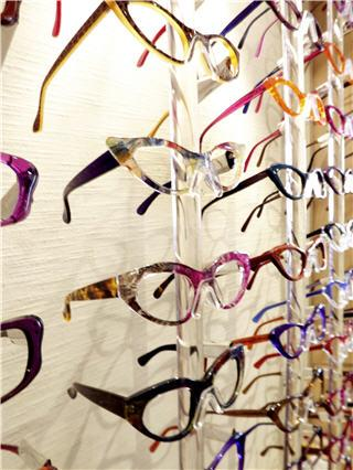 Georges Laoun Opticien - Photo 4