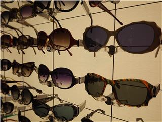 Georges Laoun Opticien - Photo 9
