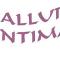 Alluring Intimates Ltd - Lingerie Stores - 780-483-7831
