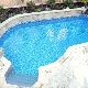 Avante Property Services - Property Management - 905-640-6500
